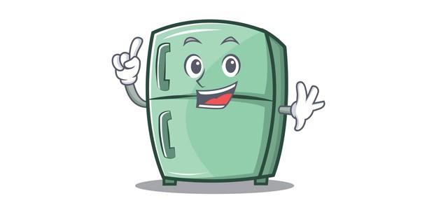 新买的冰箱如何除味 新买冰箱除味的小妙招