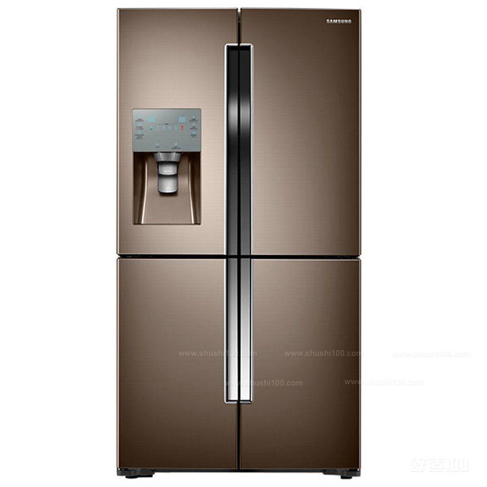 冰箱门关不严怎么办 冰箱门关不上怎么修