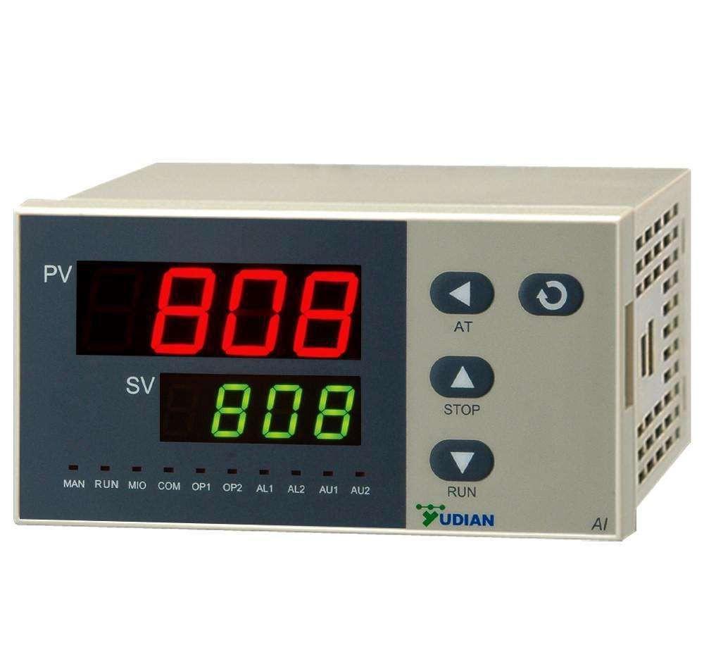 温控表怎么设置 温控表的设置方法