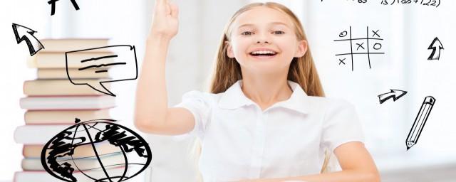 一年级拼音练习 一年级拼音练习题怎么做