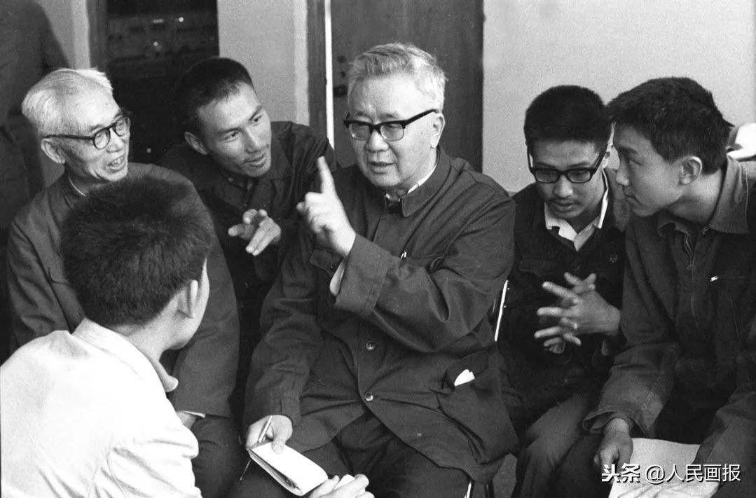 数学家华罗庚的故事 华罗庚故事讲解