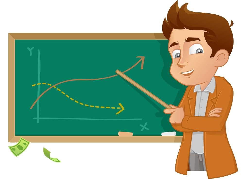 教师学期总结 怎么表现出自己的工作