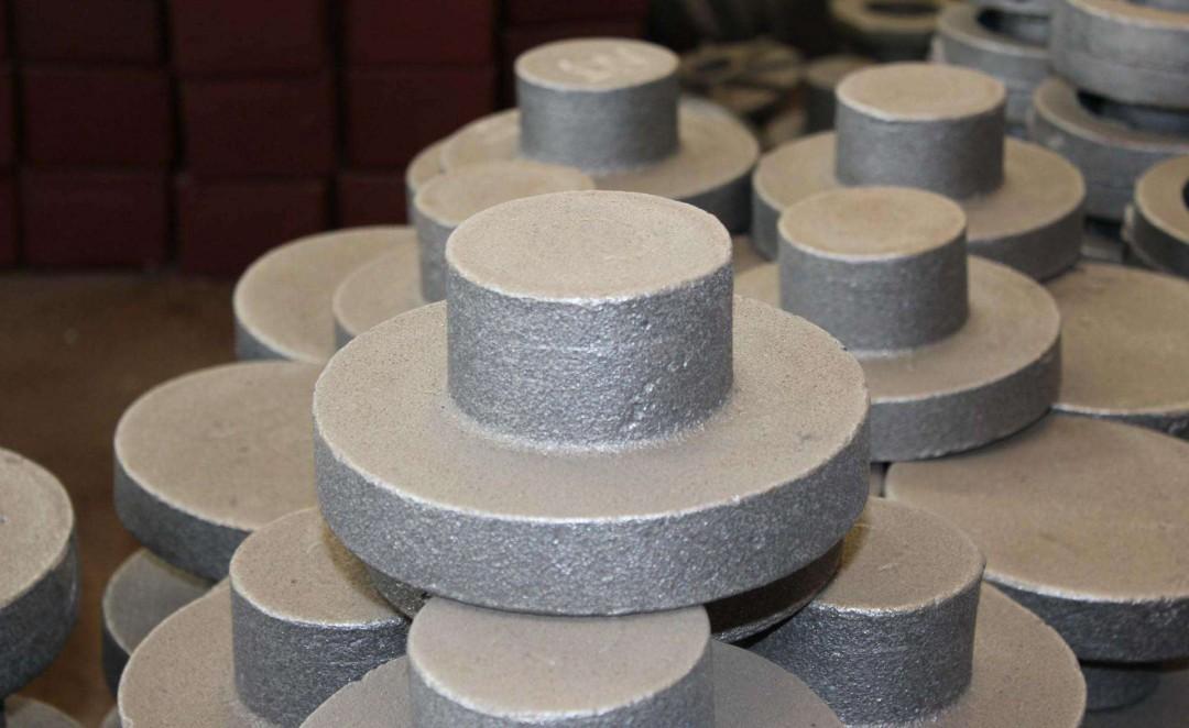 灰铸铁密度多少 灰铸铁的特点是什么