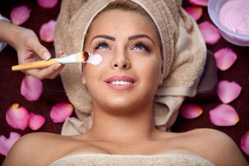 正确脸部护肤步骤如何 脸部护肤怎么做