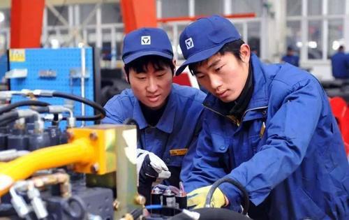 中国最好的高职院校 中国最好的高职院校简述