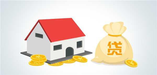 如何申请农业银行个人贷款 申请农业银行个人贷款的方法简述
