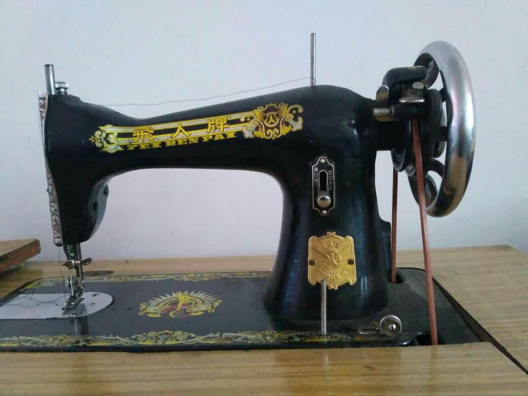 缝纫机跳线怎么修 缝纫机各种跳线处理方法