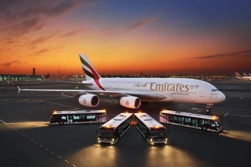 KL是什么航空公司的简称 KL是荷兰皇家航空公司的简称