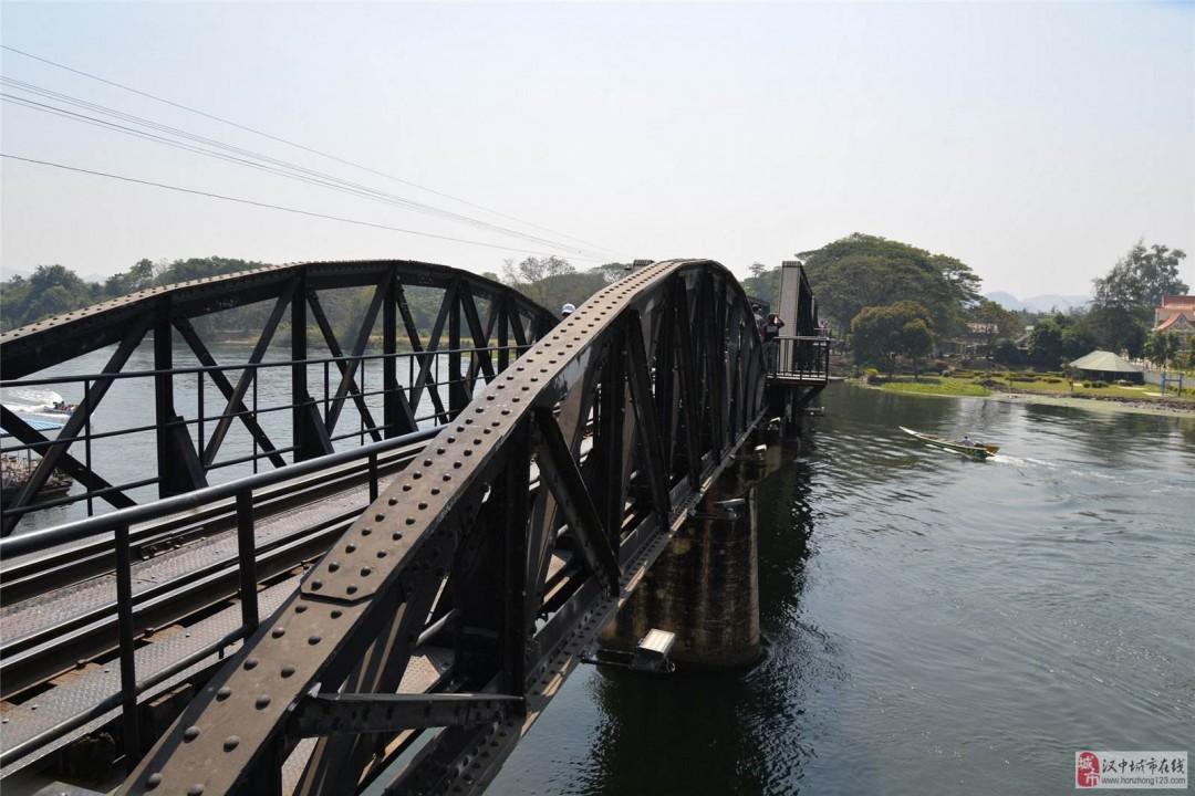 有关桥的成语 有关桥的成语及含义