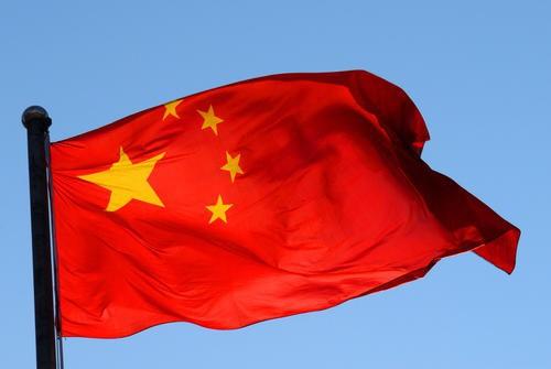 中国奥运会下次是哪年 中国奥运会下次是2022年