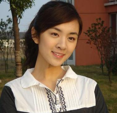 王晓晨个人资料身高多少 潜规则事件始末揭其老公是谁