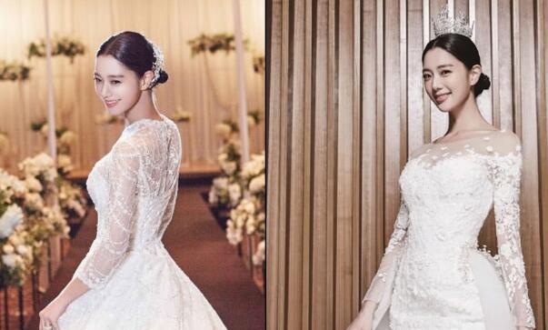 亚洲第一美女克拉拉结婚 克拉拉无码照在线看 克拉拉黑历史