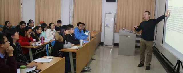 十月革命对中国的影响 十月革命对中国的影响简述