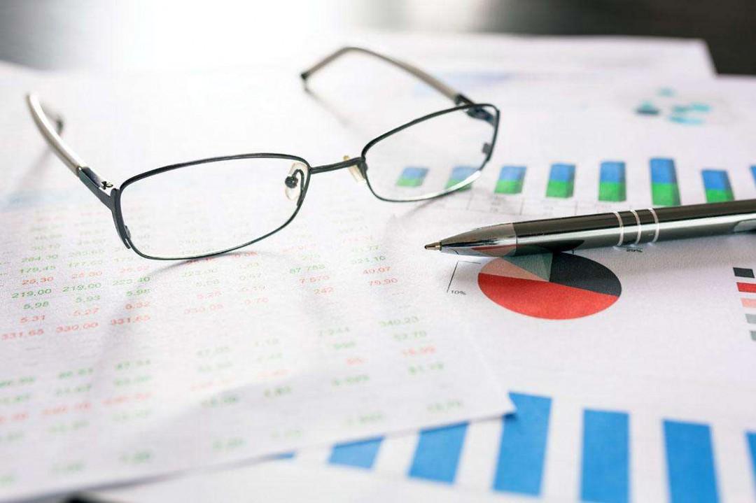 会计应该熟练的办公软件 会计最需要学什么办公软件
