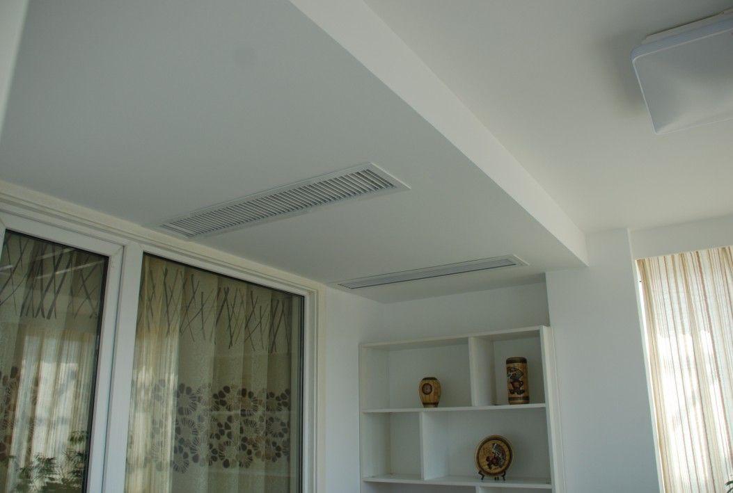 空调尺寸一般是多少 希望可以帮到你
