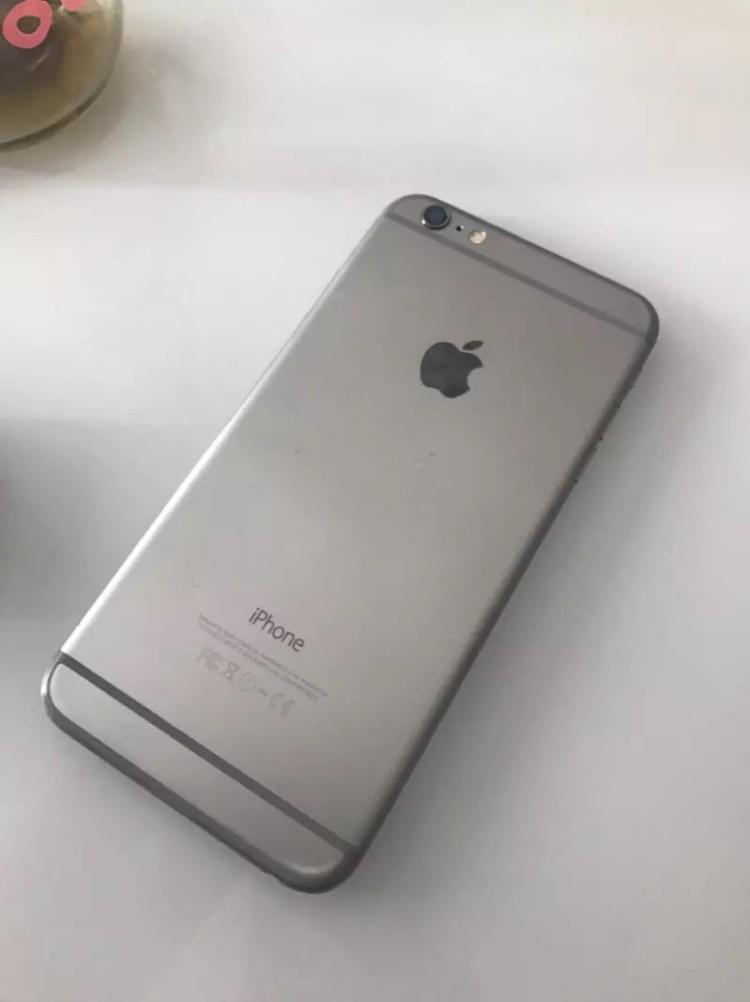 iphone6p参数配置详细参数 苹果6Plus手机配置信息