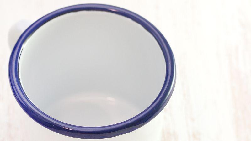 硅胶垫怎么清洗 硅胶垫清洗方法