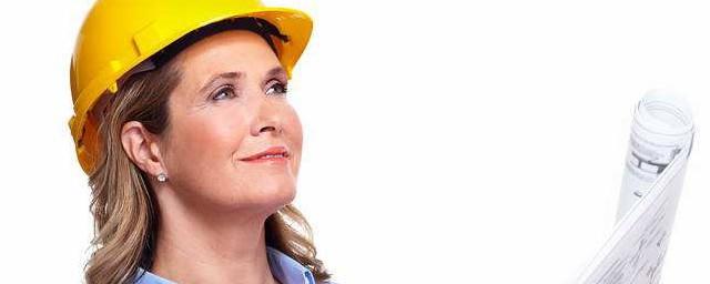 一级建造师教材 一级建造师有什么用