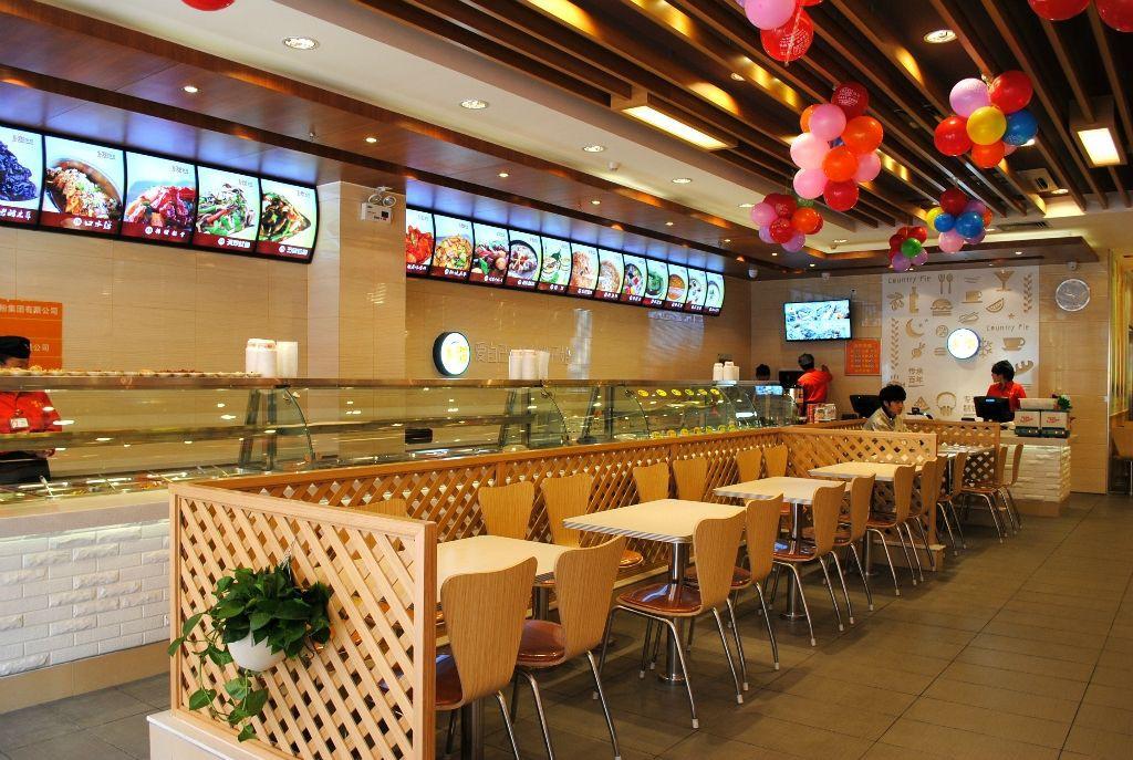 快餐店经营技巧 有哪些技巧呢?