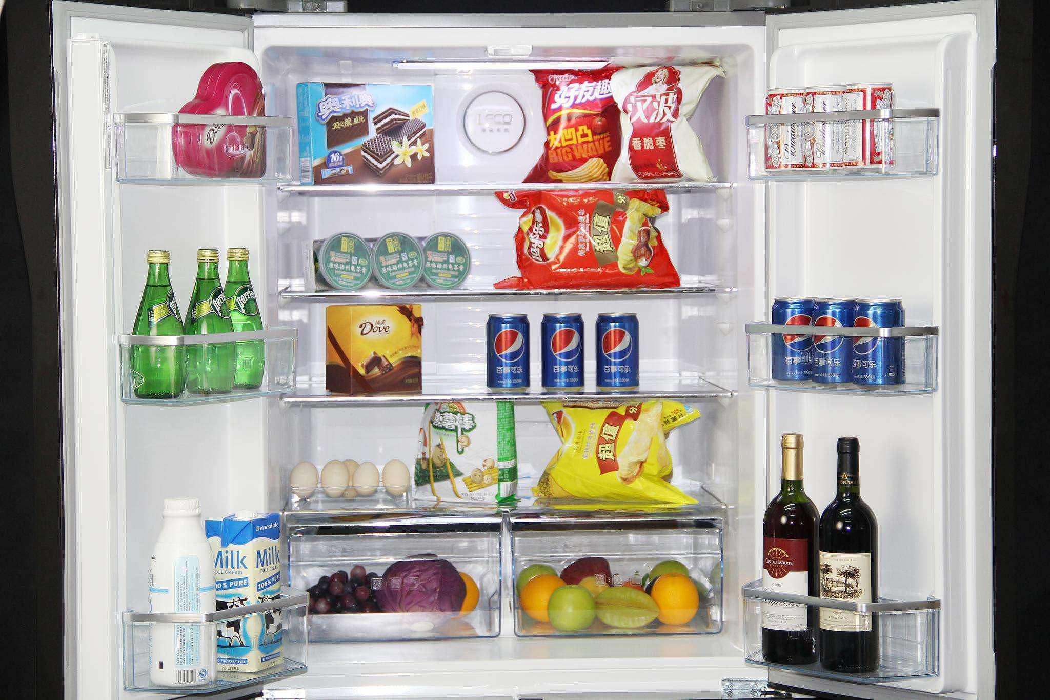 伊莱克斯冰箱质量如何 你了解吗