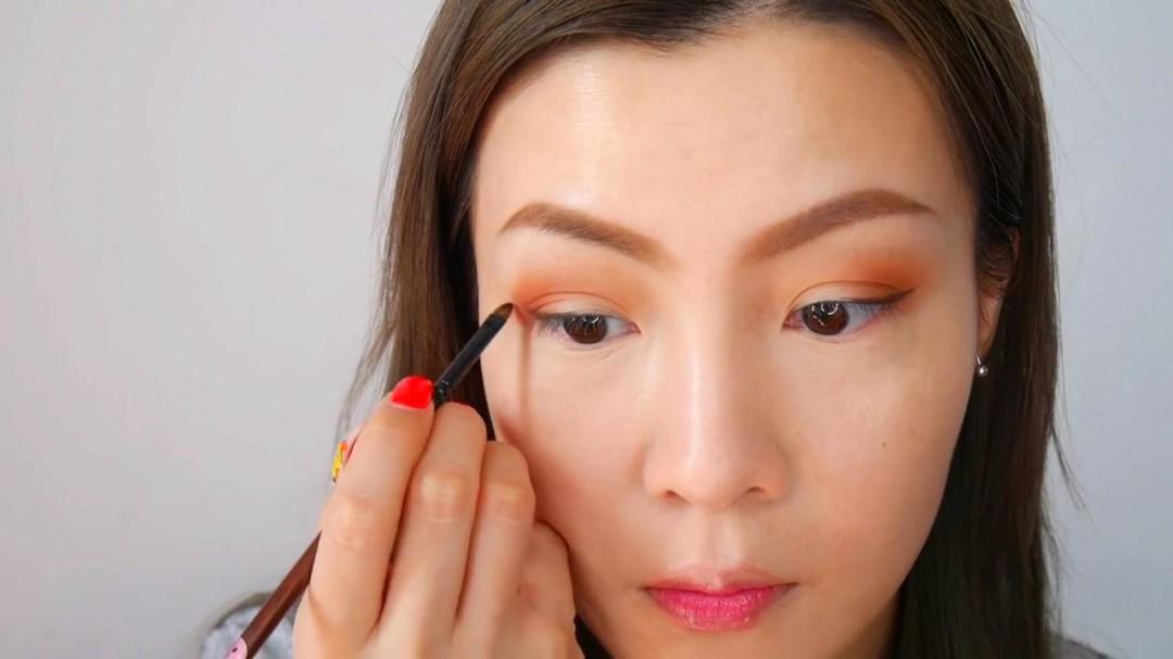 怎样学习化妆 化妆的定义