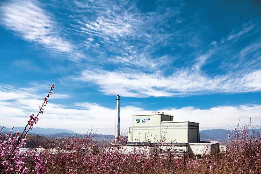 垃圾发电厂前景怎么样 看完你就知道了