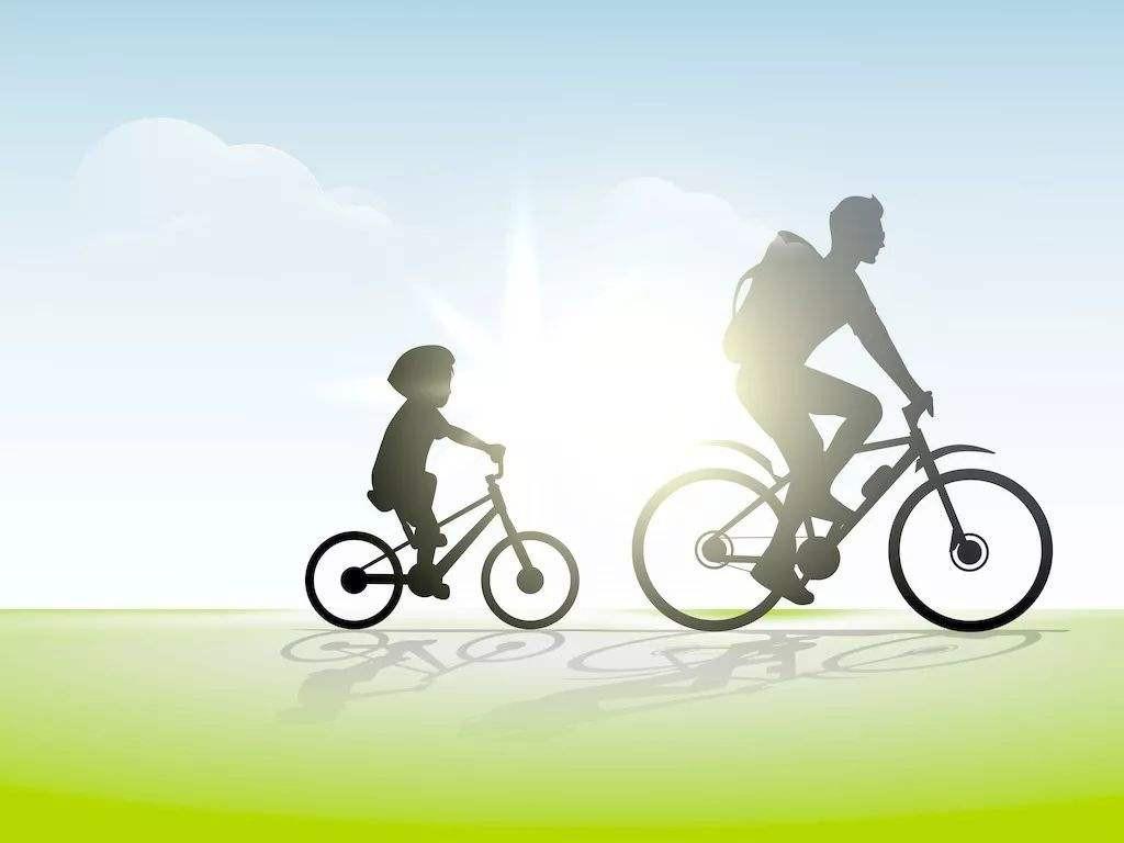 父亲节是几月几号 每年父亲节是哪天