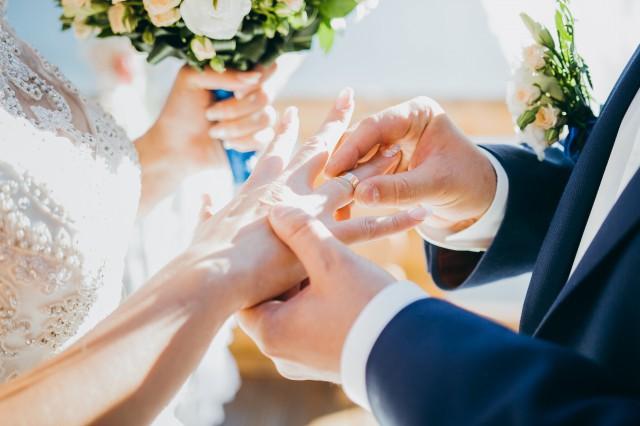 婚礼父亲经典致辞 婚礼上父亲会说些什么