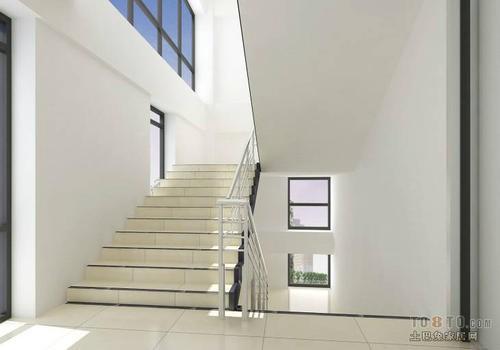 住宅楼梯台阶宽高度国家规定尺寸是多少? 住宅楼梯台阶宽高度国家规定尺寸简述