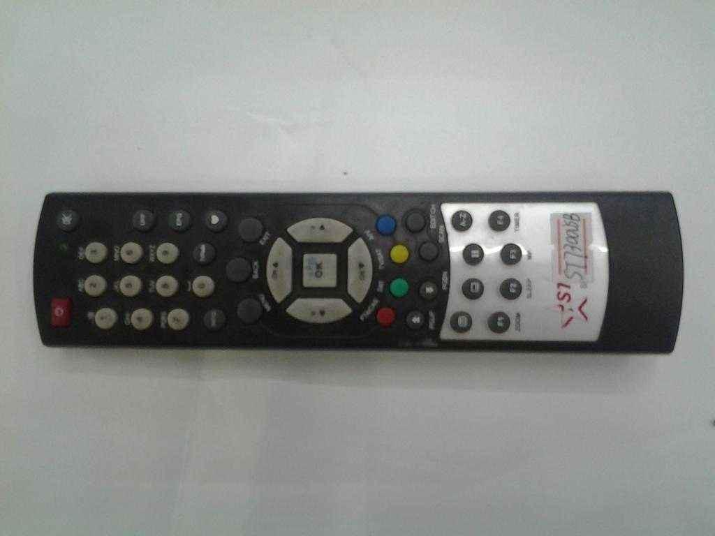 遥控器按键失灵怎么修 遥控器用久了按键失灵怎么办