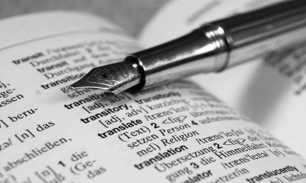 全国公共英语等级考试是什么? 一起看看