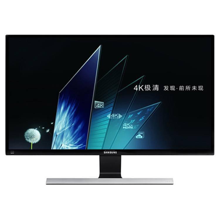 求问4k显示器对电脑主机要求高吗? 4k显示器对电脑主机要求高吗?