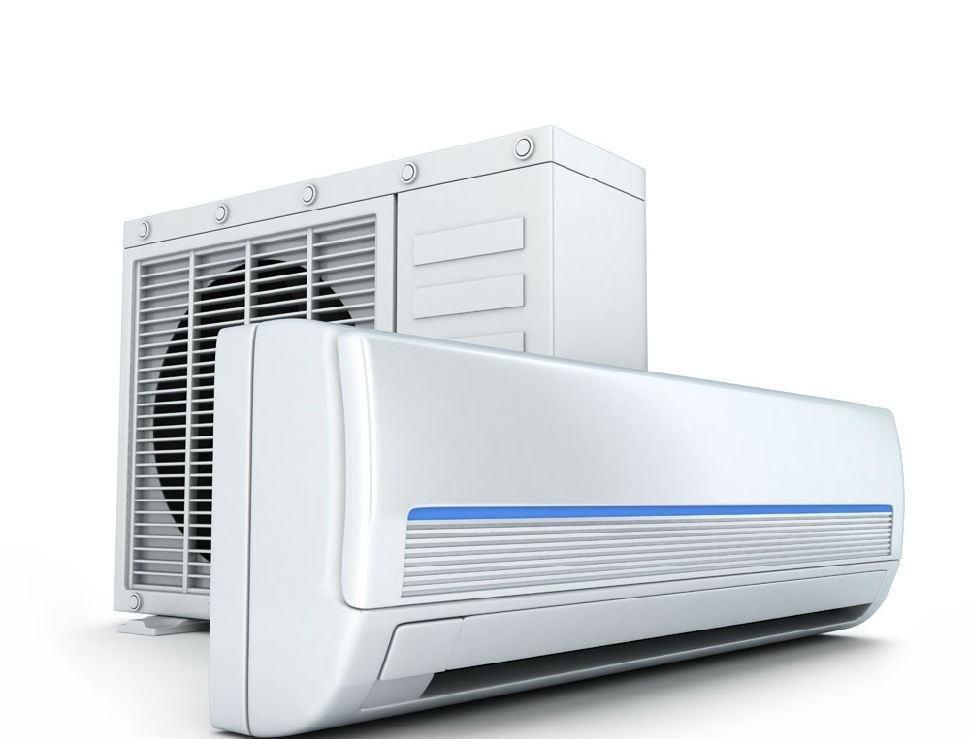 1匹等于多少瓦 以及关于室内空调的保养方法