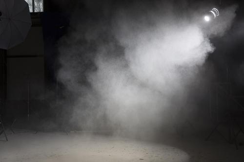 灰尘层一般在几楼层 灰尘层一般是9层至11层