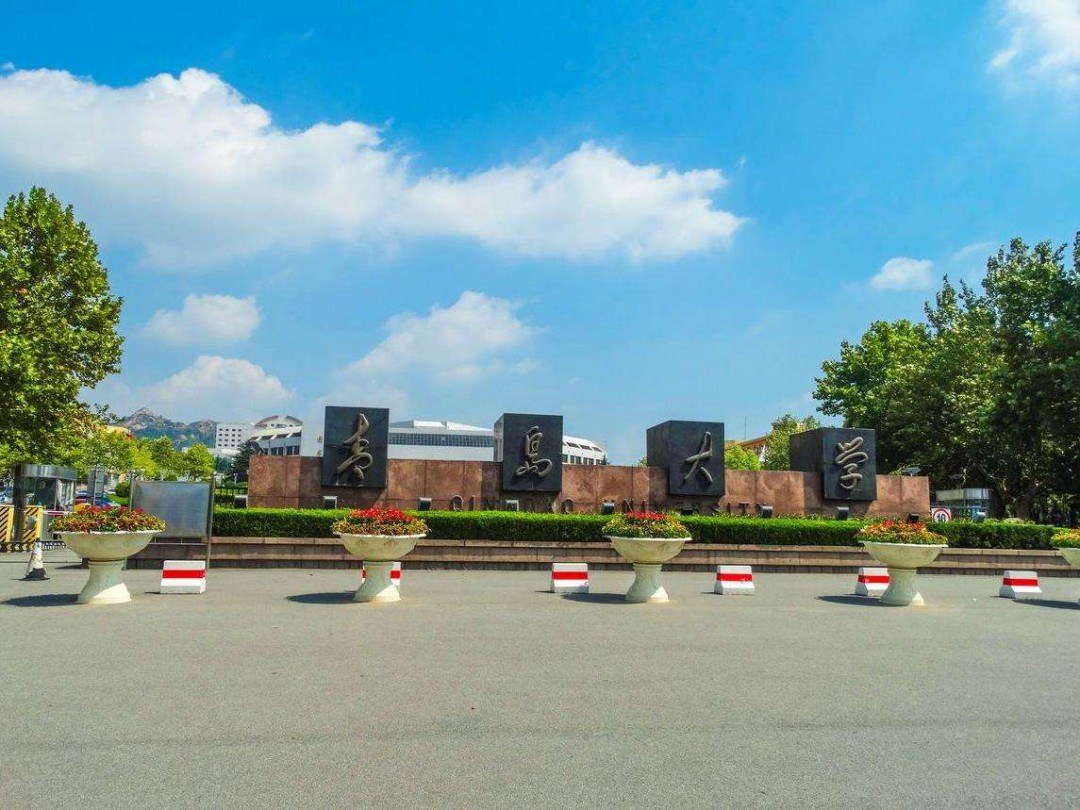 青岛大学是几本 青岛大学的介绍