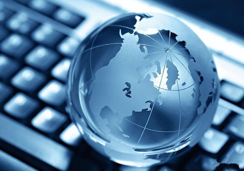 怎么解除网速限制 解除网速限制的步骤