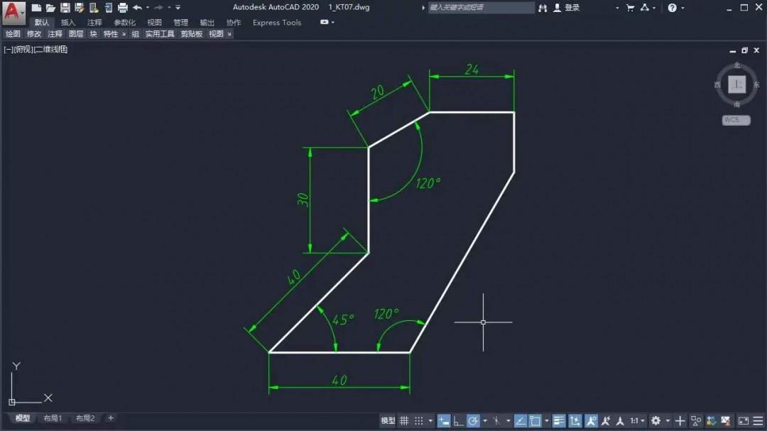 CAD公差怎么标注啊? 执行命令是什么?