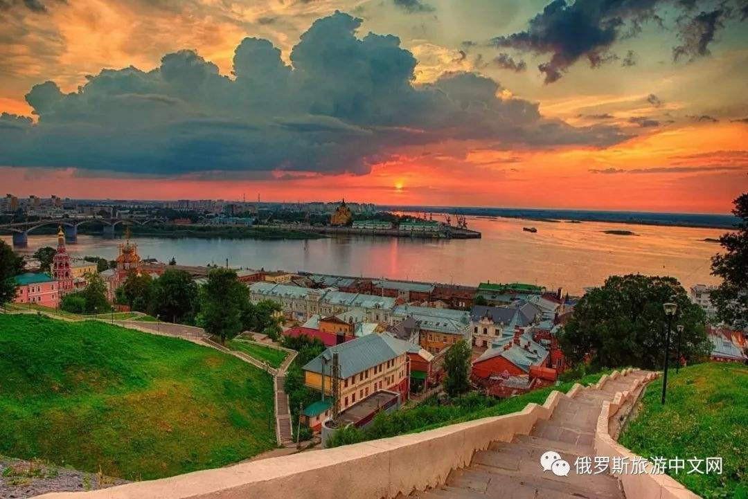 欧洲最长的河流是 欧洲最长的河流是伏尔加河