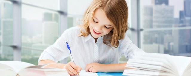 小学生必读书目有哪些 这几本很推荐