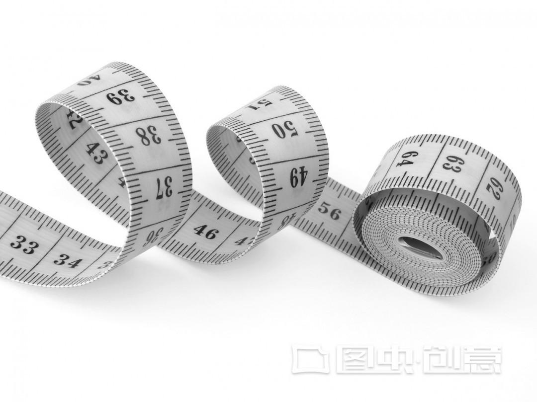 1米等于多少毫米 米与毫米如何换算