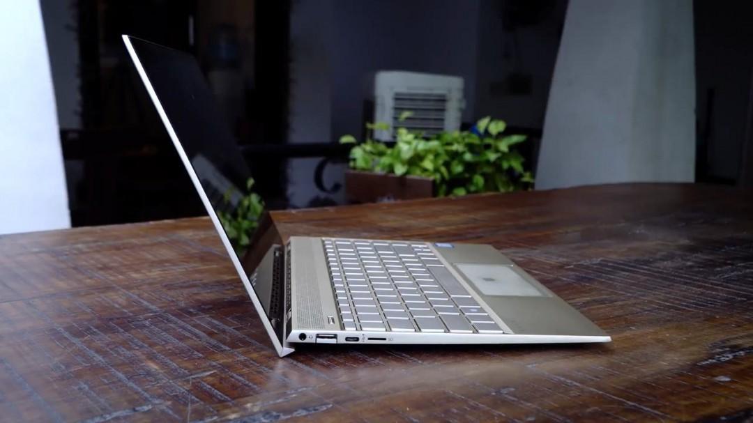 惠普电脑开机运行中一直黑屏 惠普电脑开机黑屏怎么办