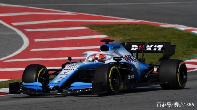 F1比赛的积分规则是? F1赛车积分的规则