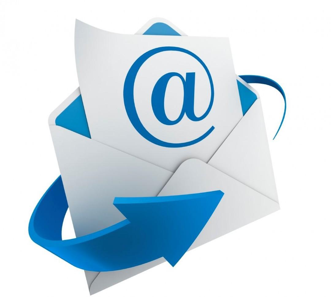 怎么注册一个电子邮箱 注册一个电子邮箱的方法