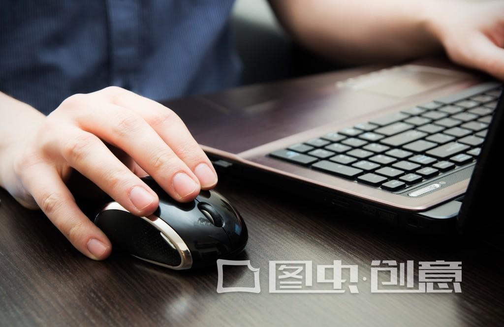 电脑数字键盘怎么解锁 电脑小键盘解锁方法