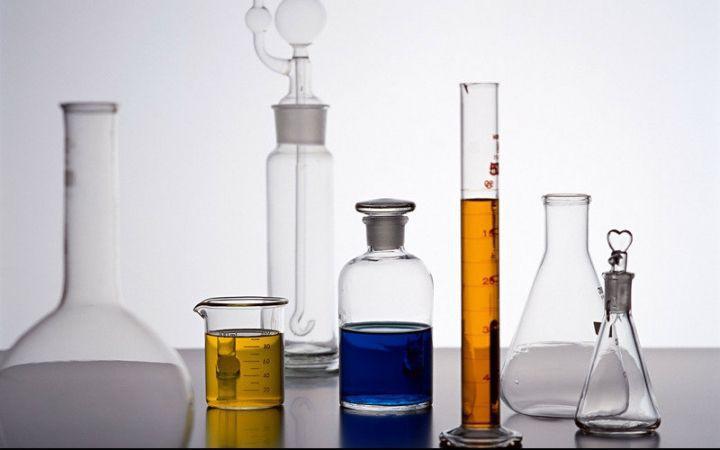 溶质的质量分数 溶质的质量分数是什么