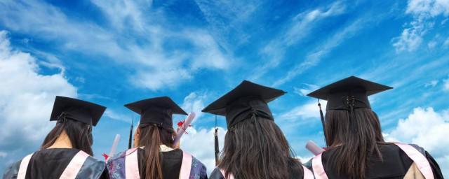 毕业生登记表特长 毕业生登记特长怎么写