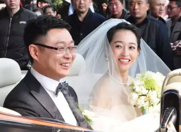 【图】富二代办豪华婚礼惊动娱乐圈 黄晓明baby李晨范冰冰等群星捧场