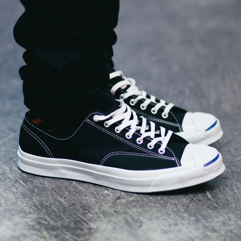 开口笑鞋怎么搭配 开口笑鞋如何搭配好看