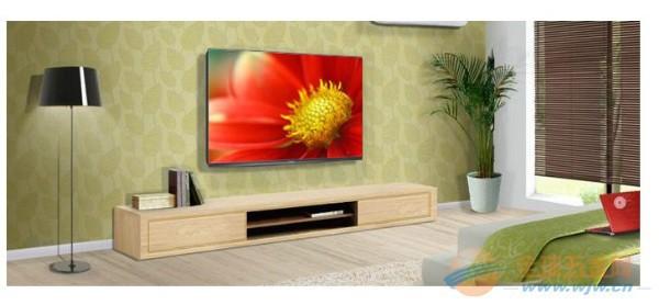 液晶电视维修教程 液晶电视怎么维修