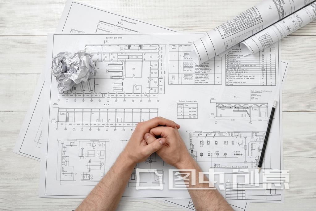 一级建造师标准 一共考几科
